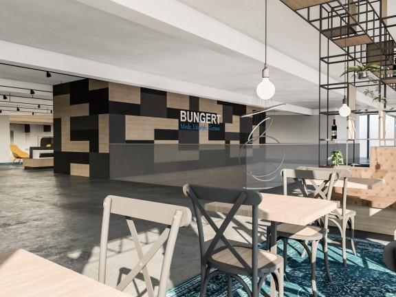 Bungert Mode, Lifestyle & Genuss | Restaurant