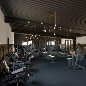 Effectiv Trainings Center