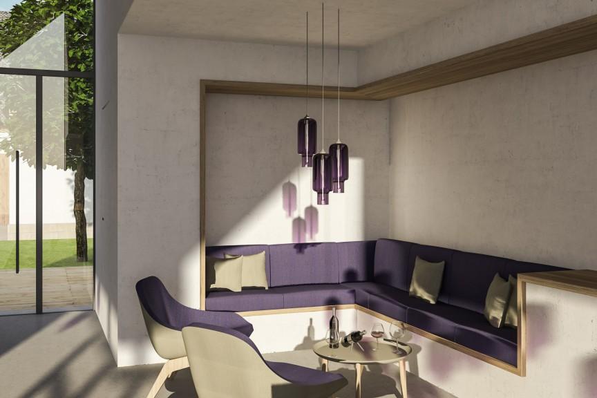 Weingut | Gästehaus