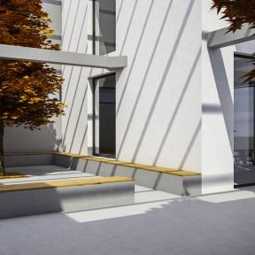 Neues Wohnen | Umnutzung Gewerbeflächen