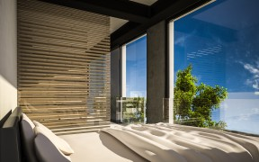 Neubau | Einfamilienhaus